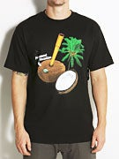 DGK The Islands T-Shirt