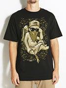DGK Judgement T-Shirt