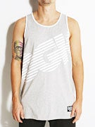 DGK Movement Tank Top