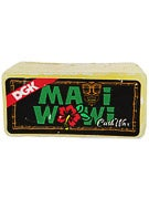 DGK Maui Wowi Wax Yellow