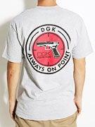 DGK Perfection T-Shirt