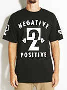 DGK Positive T-Shirt