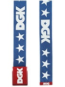 DGK Proud 2 Be Scout Belt