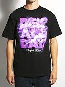 DGK Purple Haze T-Shirt
