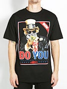 DGK Recruit T-Shirt