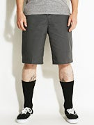 Dickies 67 Regular Fit Work Short Charcoal