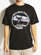 DGK Scraper T-Shirt