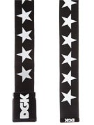 DGK Shooter Scout Belt