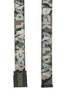DGK Standard Issue Scout Belt