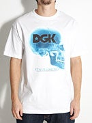 DGK State Of Mind T-Shirt