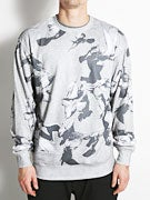 DGK Survival Crew Fleece