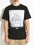 DGK True Power T-Shirt