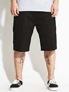 DGK Working Man 2 Chino Shorts