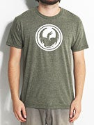Dragon Icon T-Shirt