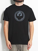 Dragon Icon Tonal T-Shirt