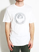Dragon Icon Limited T-Shirt