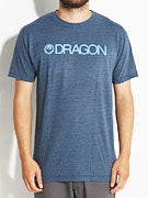 Dragon Trademark Tonal T-Shirt