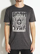 Darkstar Army T-Shirt
