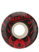 Darkstar Axis Wheels