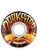 Darkstar Blast Wheels