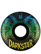 Darkstar Drench Wheels