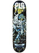 Darkstar PLG Metal SL Deck 8.38 x 31.8