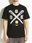 DGK Summer League T-Shirt