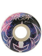 Darkstar Mystic Wheels