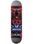 Darkstar Manifest Red/Blue Complete 7.8 x 31