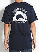 Dark Seas Nose Dive Pocket T-Shirt