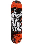 Darkstar Painter Deck 8.25 x 31.5