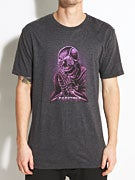 Darkstar Prayer T-Shirt