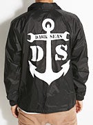Dark Seas Spanner II Jacket