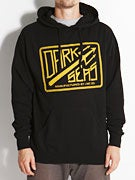 Dark Seas The Dock Hoodie