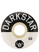 Darkstar Timeworks Wheels