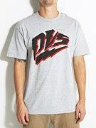 DVS Blitz T-Shirt