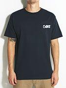 DVS Action Pocket T-Shirt