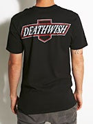 Deathwish Death Kings T-Shirt