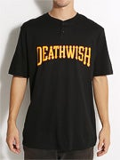 Deathwish Dug Out Henley