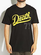 Deathwish Dragon T-Shirt