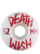 Deathwish Death Stack Wheels