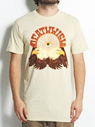 Deathwish Eagle Eye T-Shirt