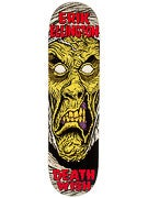 Deathwish Ellington Nightmare Deck  8.25 x 31.5