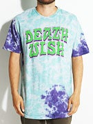 Deathwish Great Death Cloud T-Shirt
