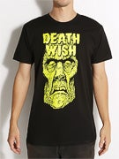 Deathwish Nightmare T-Shirt