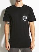 Deathwish Rivals Pocket T-Shirt