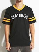 Deathwish Short Stop Premium T-Shirt