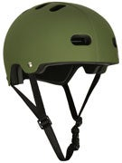 Destroyer Helmet  Olive