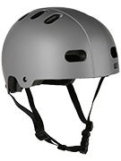 Destroyer Helmet  Grey
