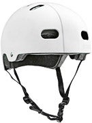 Destroyer Helmet (EPS)  White
